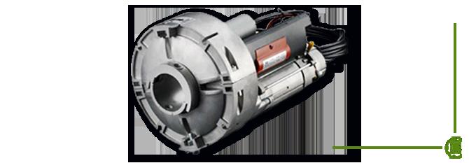 Motores - ROC 670x233